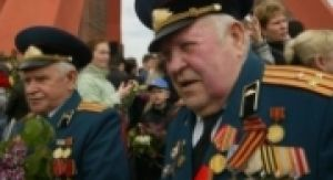 Respect for Moldova s veterans
