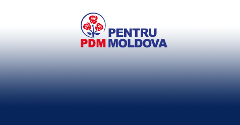The Democratic Party of Moldova urge the governing regime to stop the blackmail on civil servants, to stop the repressive measures against them